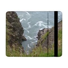 Pacific Ocean 2 Samsung Galaxy Tab Pro 8.4  Flip Case