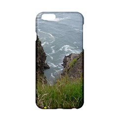 Pacific Ocean 2 Apple iPhone 6/6S Hardshell Case