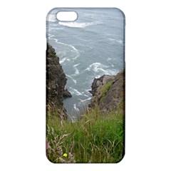 Pacific Ocean 2 iPhone 6 Plus/6S Plus TPU Case