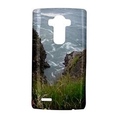 Pacific Ocean 2 LG G4 Hardshell Case