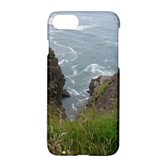 Pacific Ocean 2 Apple iPhone 7 Hardshell Case