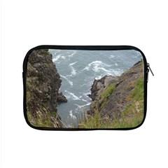 Pacific Ocean 2 Apple MacBook Pro 15  Zipper Case