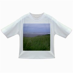 Pacific Ocean  Infant/Toddler T-Shirts