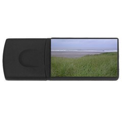 Pacific Ocean  USB Flash Drive Rectangular (1 GB)