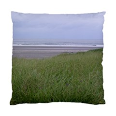 Pacific Ocean  Standard Cushion Case (Two Sides)