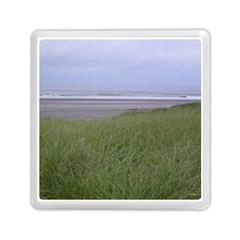 Pacific Ocean  Memory Card Reader (Square)