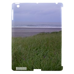 Pacific Ocean  Apple iPad 3/4 Hardshell Case (Compatible with Smart Cover)