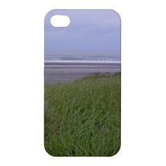 Pacific Ocean  Apple iPhone 4/4S Premium Hardshell Case