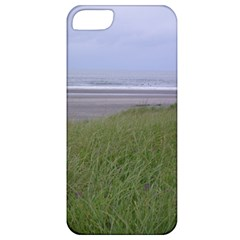 Pacific Ocean  Apple iPhone 5 Classic Hardshell Case