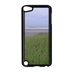 Pacific Ocean  Apple iPod Touch 5 Case (Black)