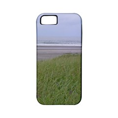 Pacific Ocean  Apple iPhone 5 Classic Hardshell Case (PC+Silicone)