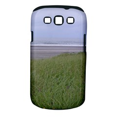 Pacific Ocean  Samsung Galaxy S III Classic Hardshell Case (PC+Silicone)