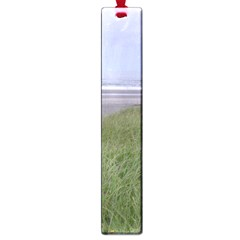 Pacific Ocean  Large Book Marks