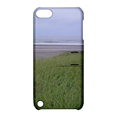 Pacific Ocean  Apple iPod Touch 5 Hardshell Case with Stand