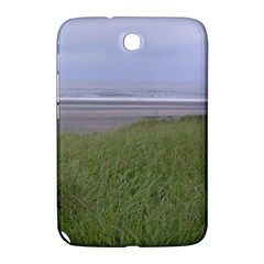 Pacific Ocean  Samsung Galaxy Note 8.0 N5100 Hardshell Case