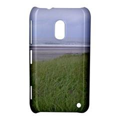 Pacific Ocean  Nokia Lumia 620