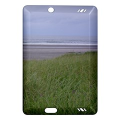 Pacific Ocean  Amazon Kindle Fire HD (2013) Hardshell Case