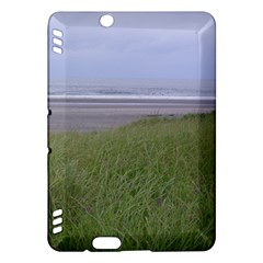 Pacific Ocean  Kindle Fire HDX Hardshell Case