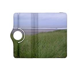Pacific Ocean  Kindle Fire HDX 8.9  Flip 360 Case