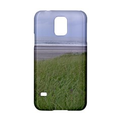Pacific Ocean  Samsung Galaxy S5 Hardshell Case