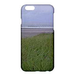 Pacific Ocean  Apple iPhone 6 Plus/6S Plus Hardshell Case