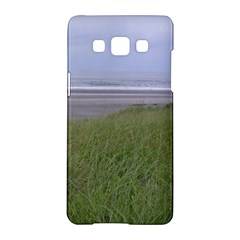 Pacific Ocean  Samsung Galaxy A5 Hardshell Case