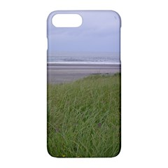 Pacific Ocean  Apple iPhone 7 Plus Hardshell Case