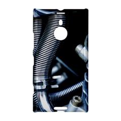 Motorcycle Details Nokia Lumia 1520