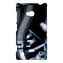 Motorcycle Details Nokia Lumia 720