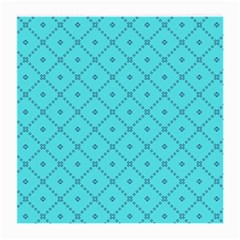 Pattern Background Texture Medium Glasses Cloth