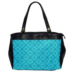 Pattern Background Texture Office Handbags