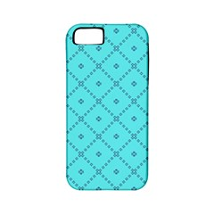 Pattern Background Texture Apple Iphone 5 Classic Hardshell Case (pc+silicone)