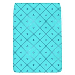Pattern Background Texture Flap Covers (S)