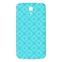 Pattern Background Texture Samsung Galaxy Mega I9200 Hardshell Back Case