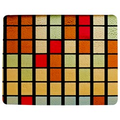 Mozaico Colors Glass Church Color Jigsaw Puzzle Photo Stand (rectangular)