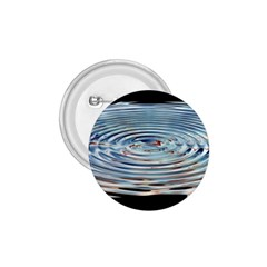 Wave Concentric Waves Circles Water 1 75  Buttons