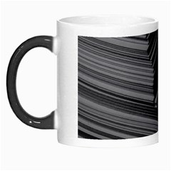 Paper Low Key A4 Studio Lines Morph Mugs