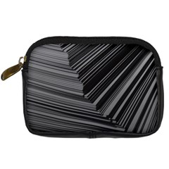 Paper Low Key A4 Studio Lines Digital Camera Cases