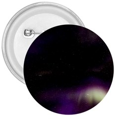 The Northern Lights Nature 3  Buttons