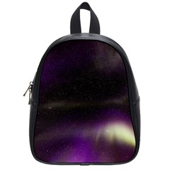 The Northern Lights Nature School Bags (Small)
