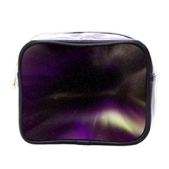 The Northern Lights Nature Mini Toiletries Bags