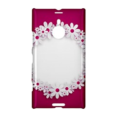 Photo Frame Transparent Background Nokia Lumia 1520