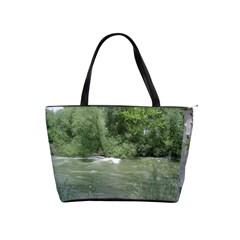 Boise River Gone Wild 2017 Shoulder Handbags