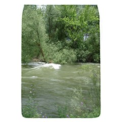 Boise River Gone Wild 2017 Flap Covers (S)