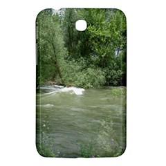 Boise River Gone Wild 2017 Samsung Galaxy Tab 3 (7 ) P3200 Hardshell Case