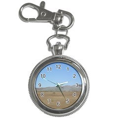 Bruneuo Sand Dunes 2 Key Chain Watches