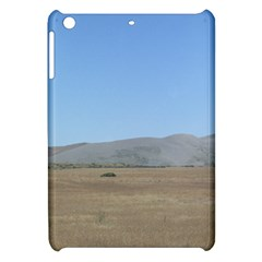 Bruneuo Sand Dunes 2 Apple iPad Mini Hardshell Case