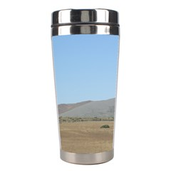 Bruneuo Sand Dunes 2 Stainless Steel Travel Tumblers