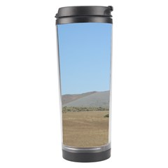 Bruneuo Sand Dunes 2 Travel Tumbler