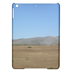 Bruneuo Sand Dunes 2 iPad Air Hardshell Cases